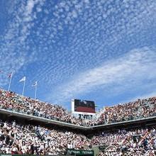 2018 Billetterie Roland Roland Garros Billetterie Roland 2018 Billetterie Garros Garros xSwRzz